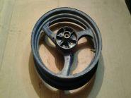 колесный диск задний   Suzuki  GSX250