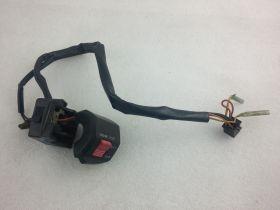 пульт правый  Suzuki  GSF400 BANDIT